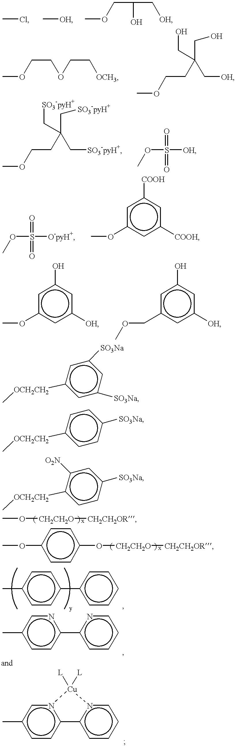 Figure US06368395-20020409-C00050