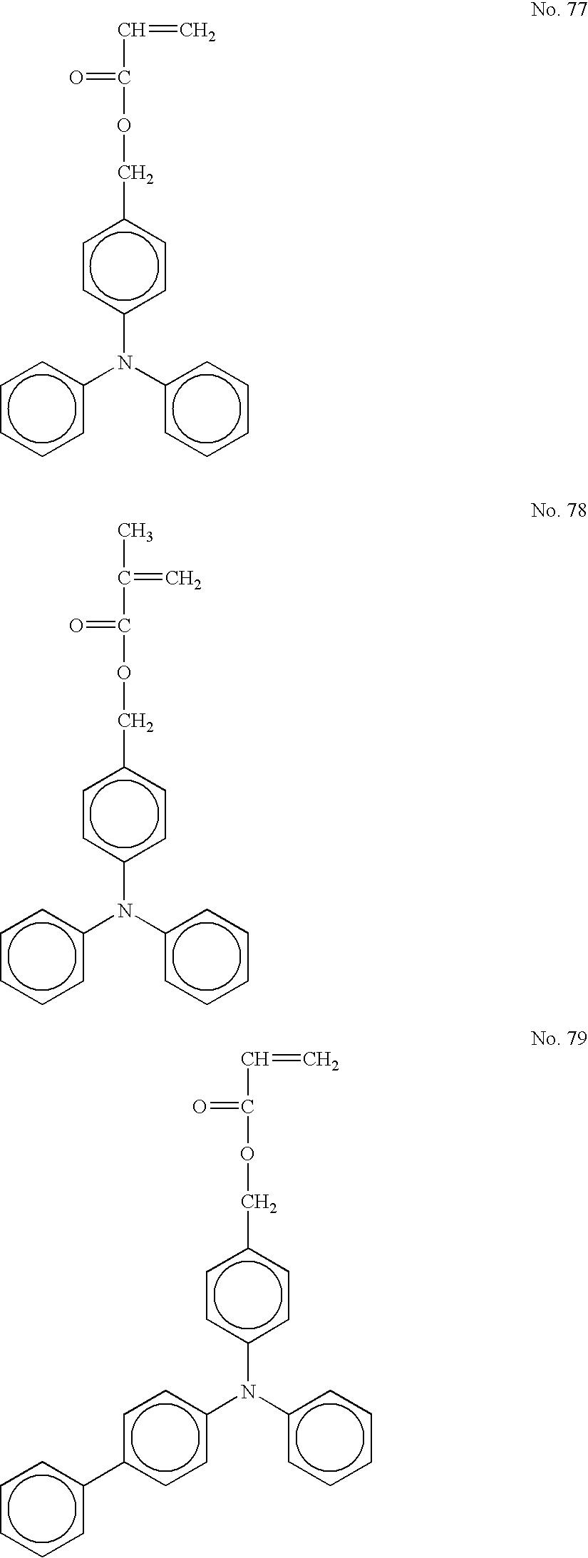 Figure US20100209842A1-20100819-C00028