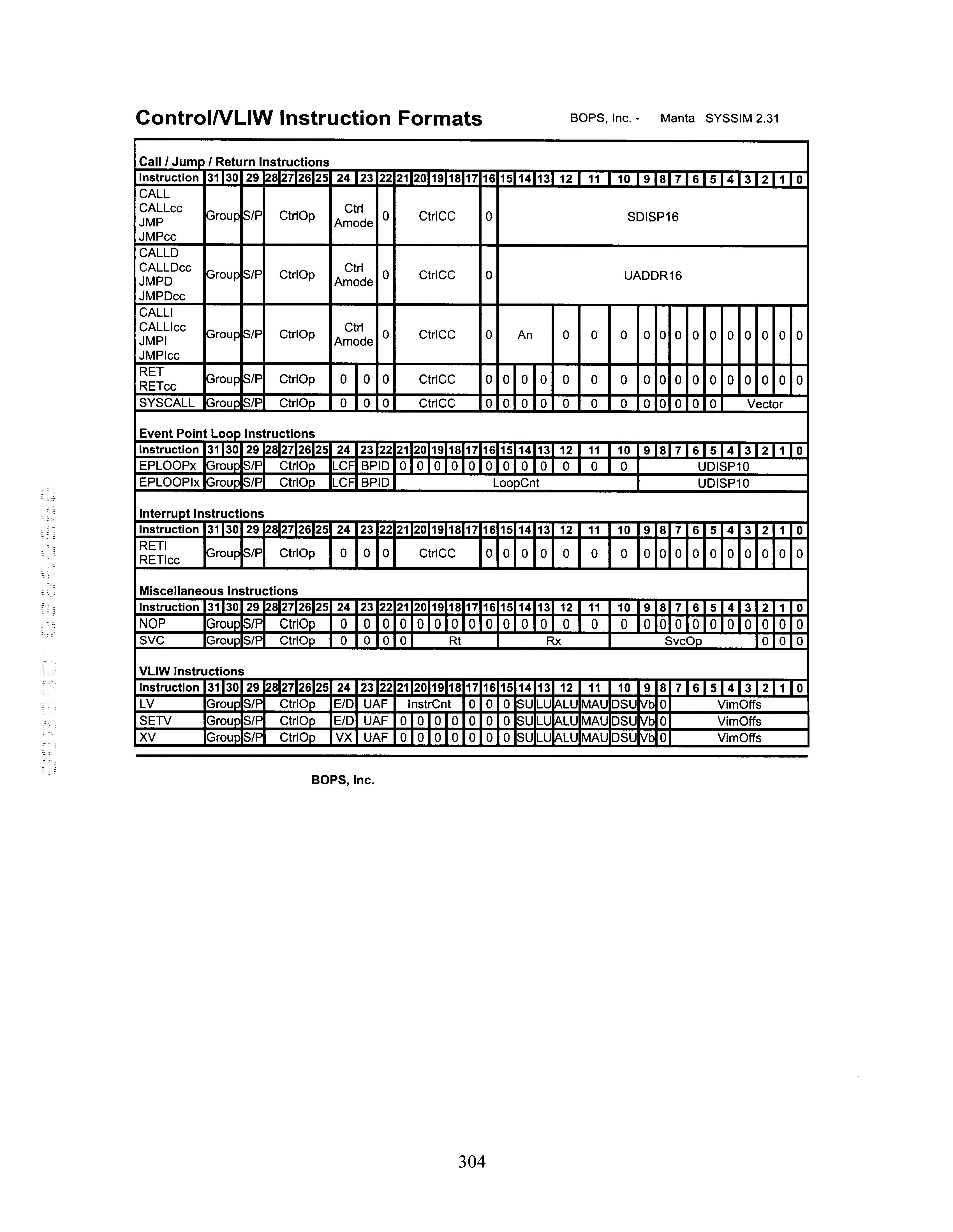 Figure US06748517-20040608-P00290