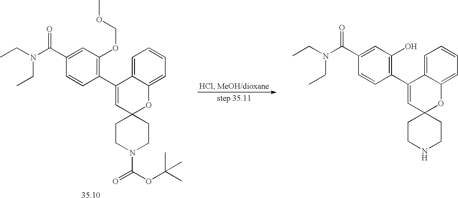 Figure US20100029614A1-20100204-C00190