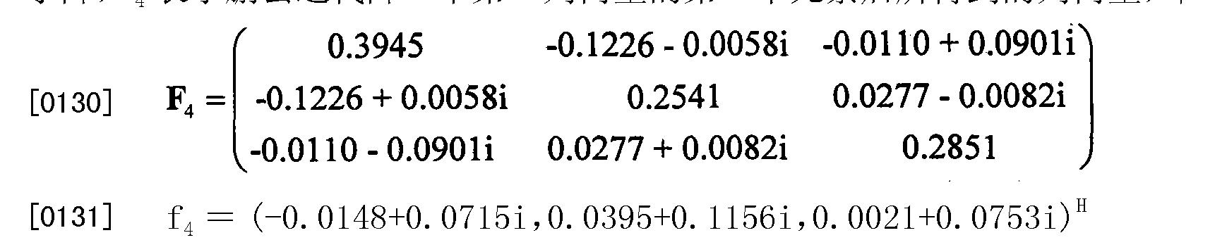 Figure CN101257337BD00143