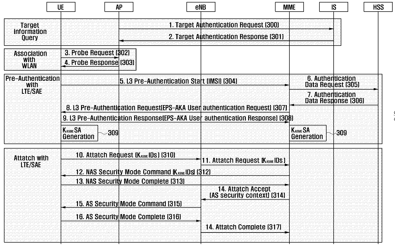 Figure R1020080135305