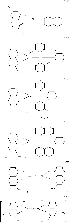 Figure US08779655-20140715-C00027