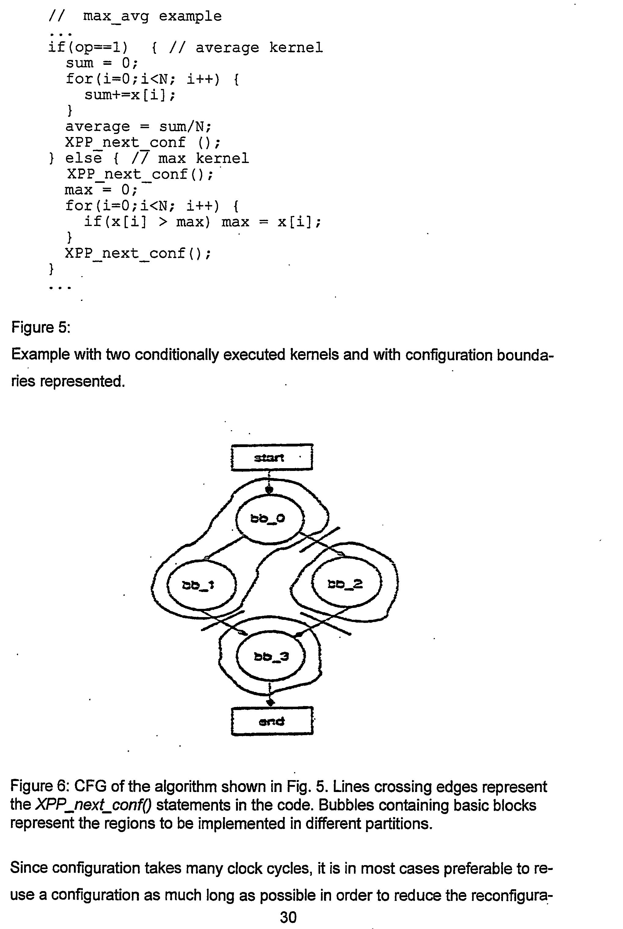 Figure US20050132344A1-20050616-P00014