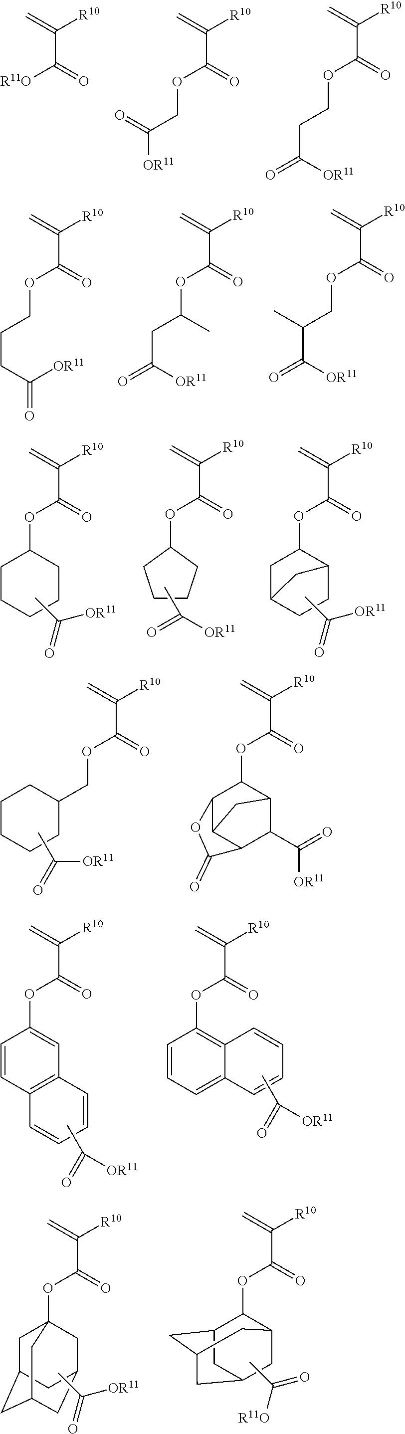 Figure US09040223-20150526-C00052