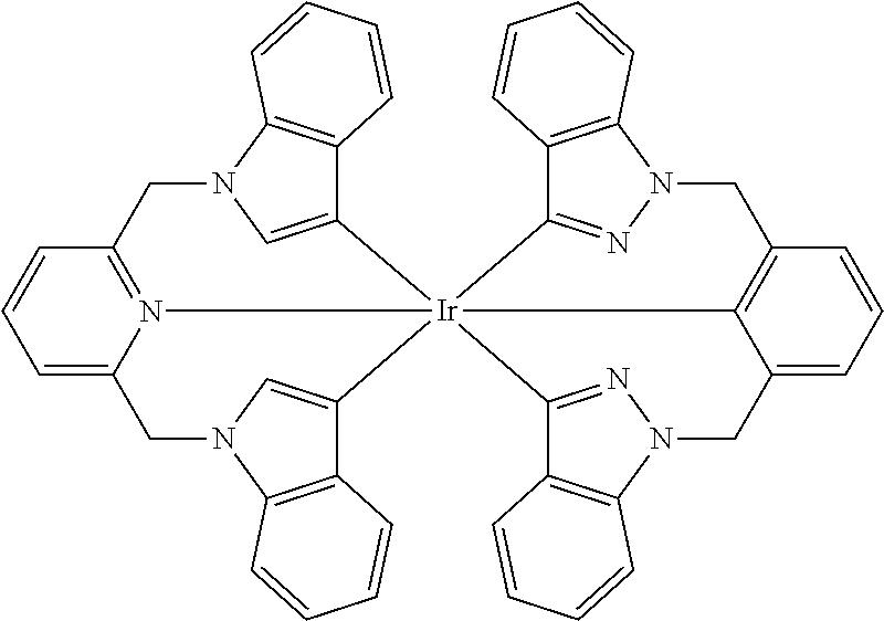 Figure US09935277-20180403-C00252