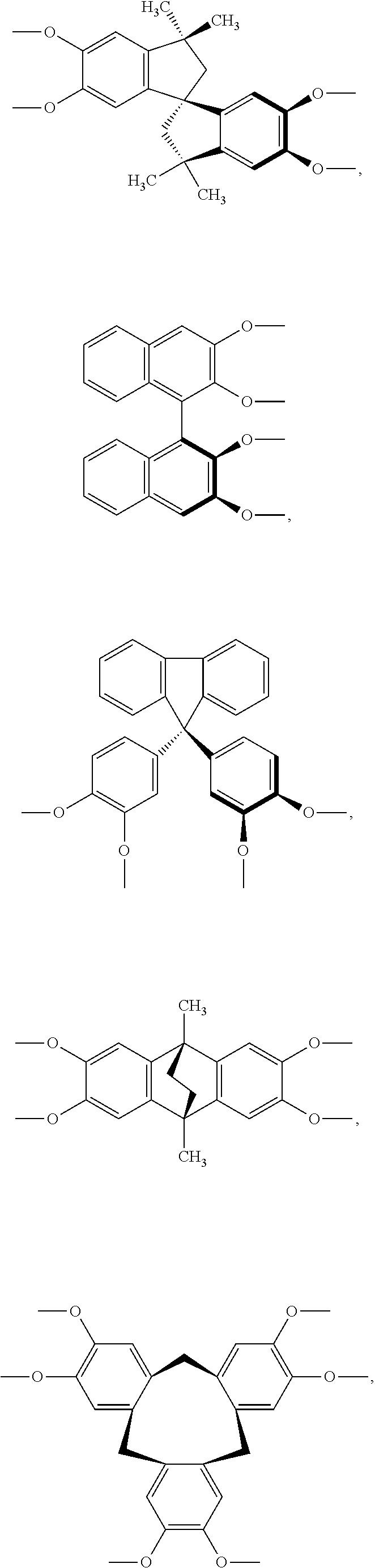 Figure US09045582-20150602-C00006