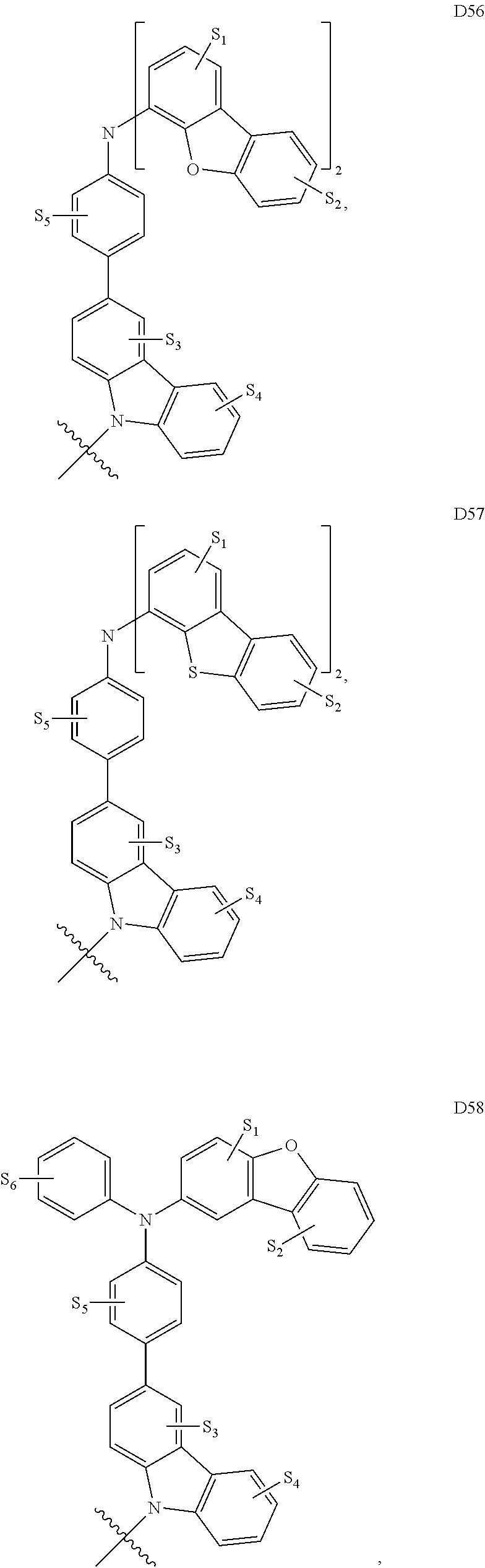 Figure US09324949-20160426-C00021