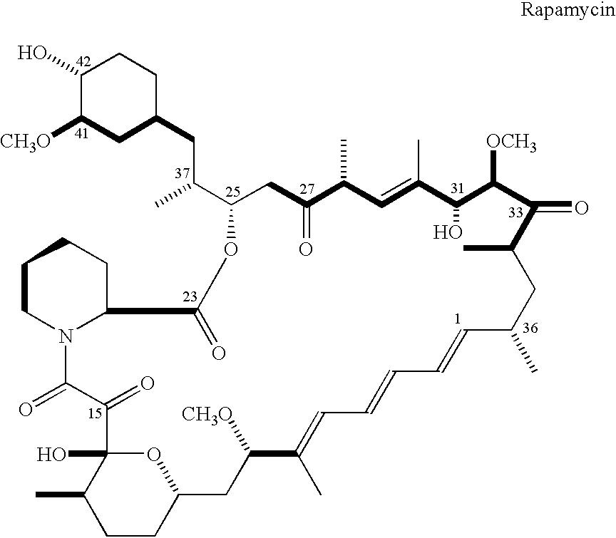 Figure US20030129215A1-20030710-C00002