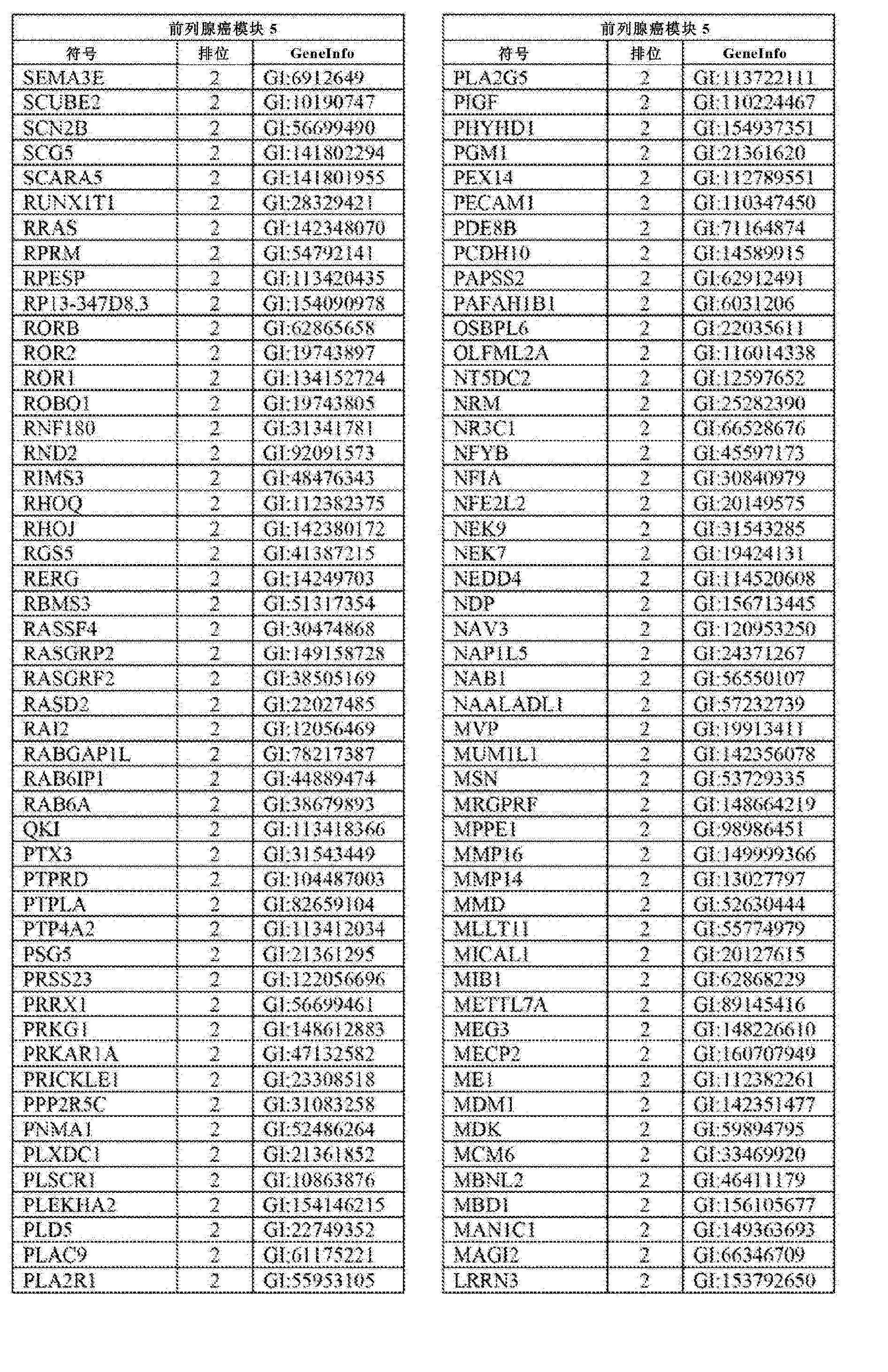Figure CN102858999AD01481