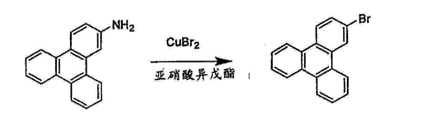 Figure CN103746080AD00322