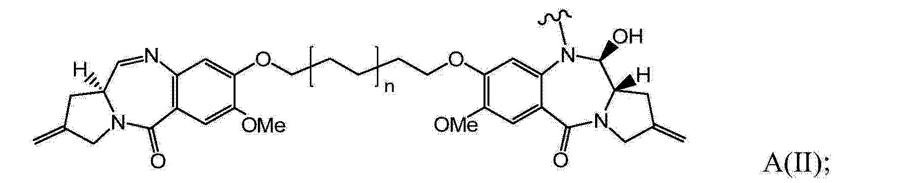 Figure CN104411721AD00723