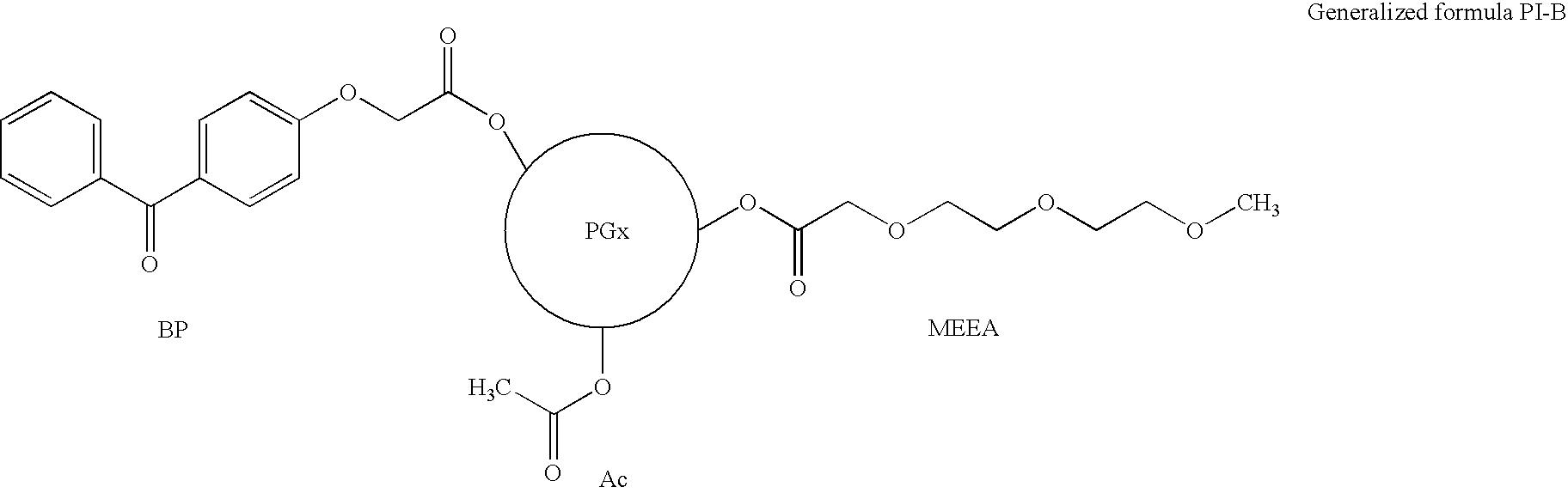 Figure US20060014850A1-20060119-C00040