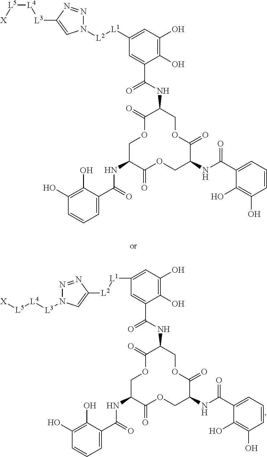 Figure US09902986-20180227-C00080