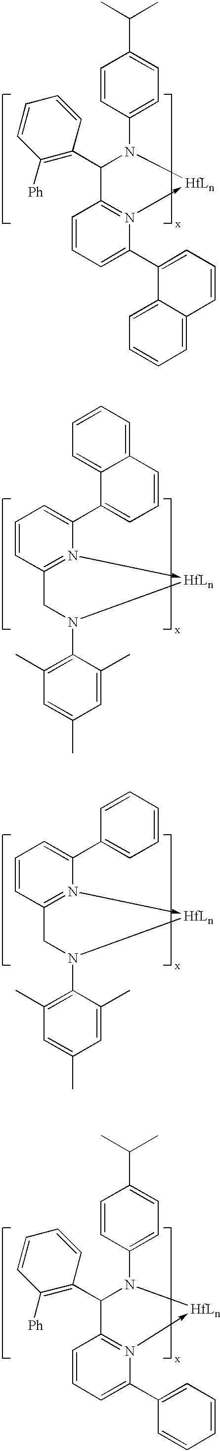 Figure US06906160-20050614-C00014