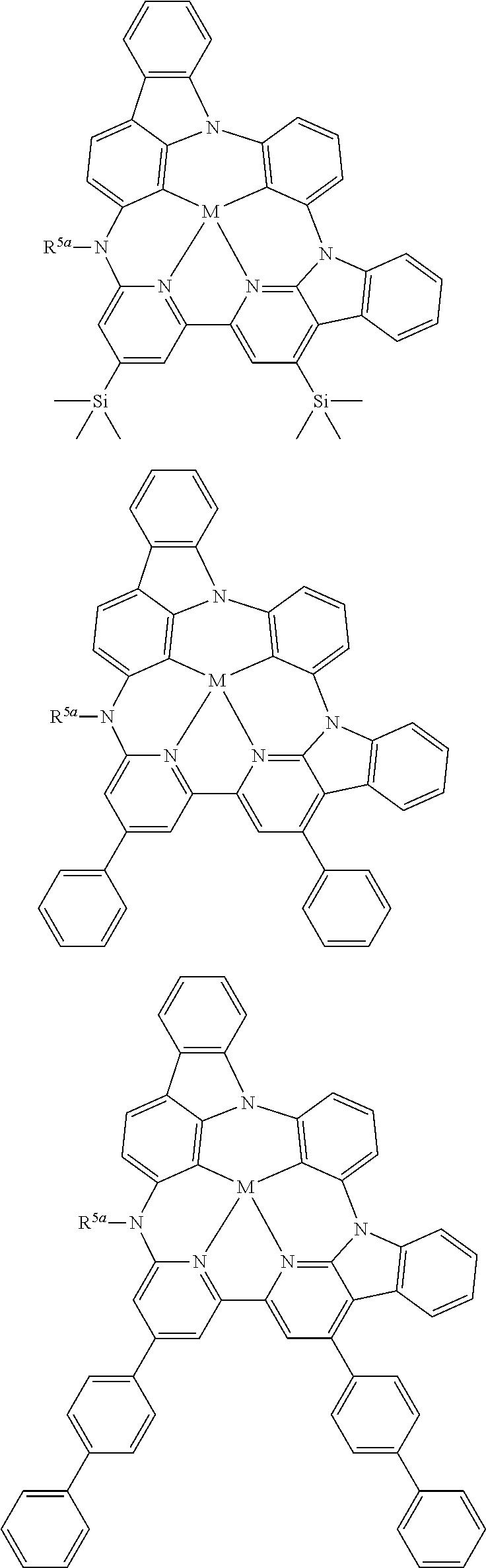 Figure US10158091-20181218-C00258