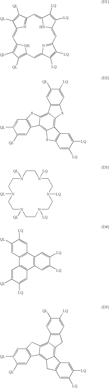Figure US20090079910A1-20090326-C00024