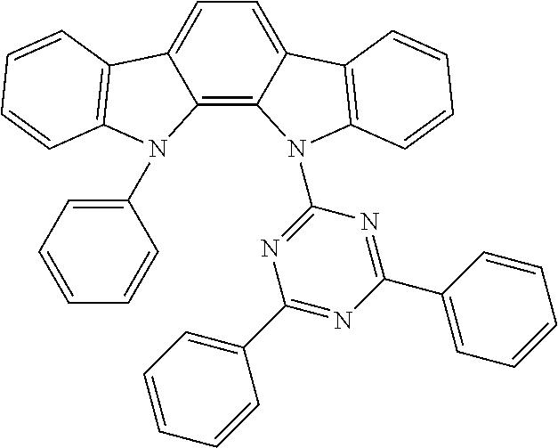 Figure US09401482-20160726-C00100