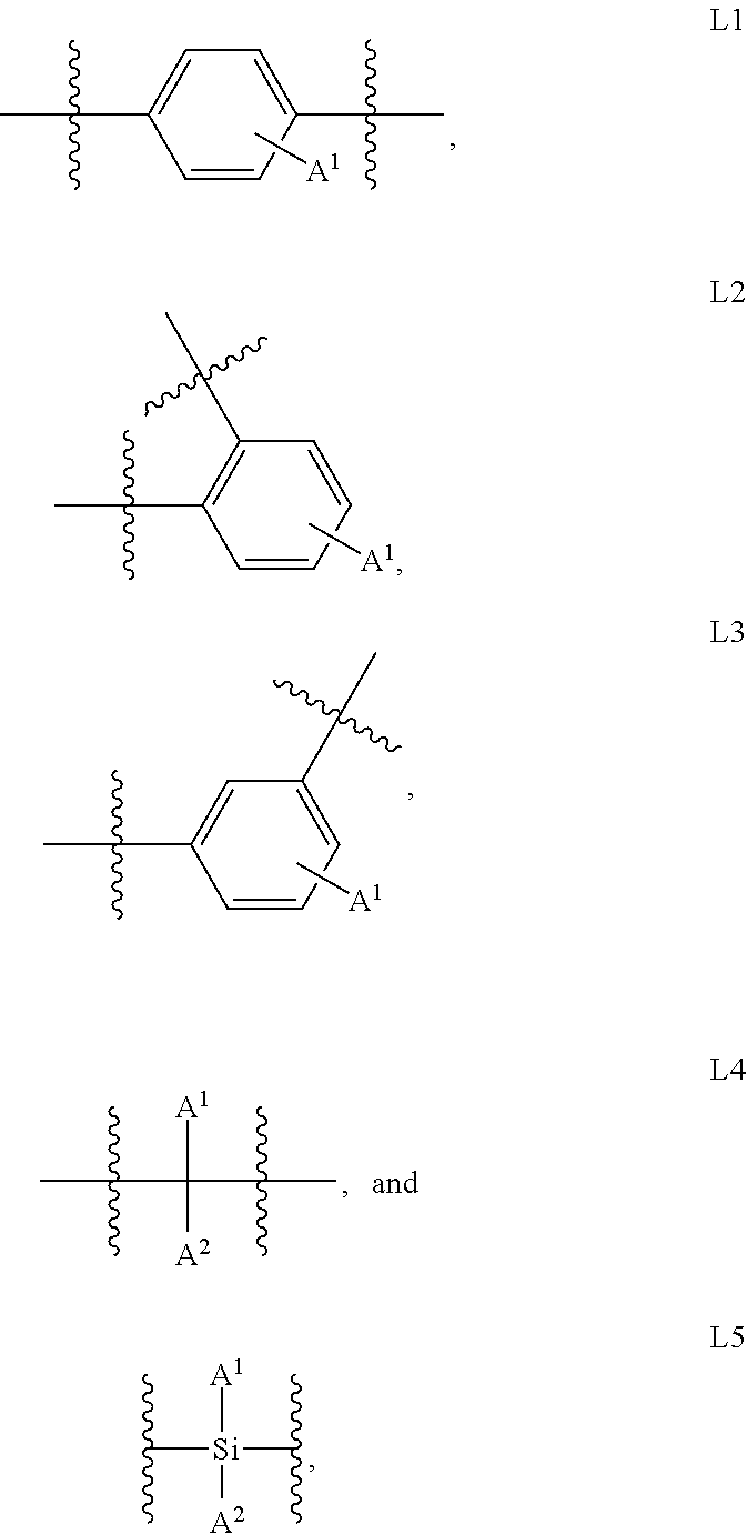 Figure US09324949-20160426-C00381
