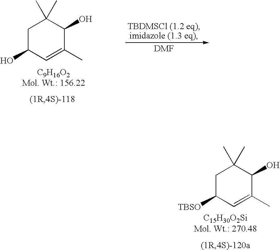 Figure US20060183947A1-20060817-C00114