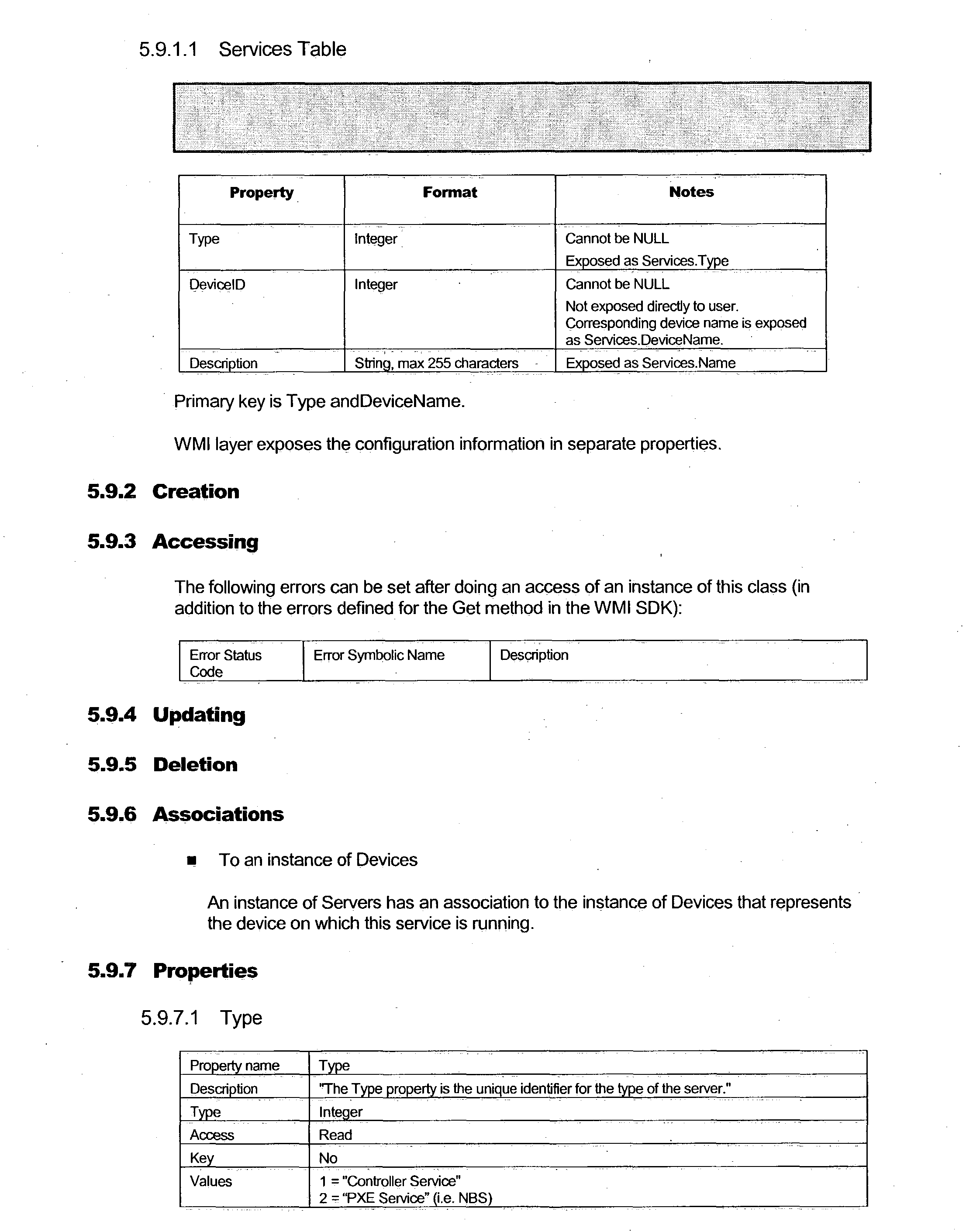 Figure US20040267716A1-20041230-P00054