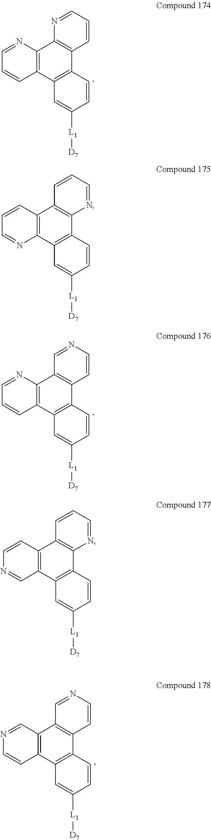 Figure US09537106-20170103-C00079