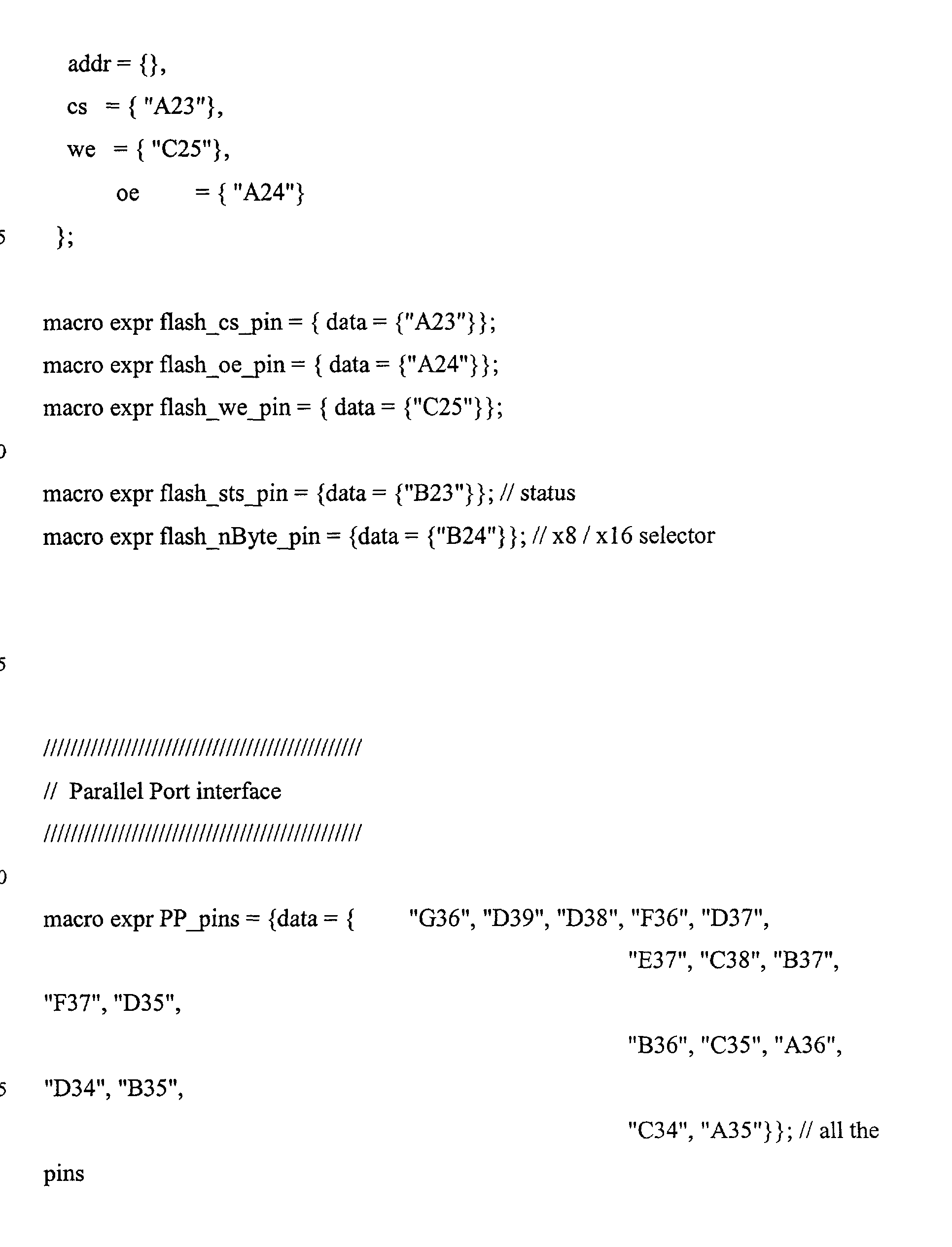 Figure US20030187662A1-20031002-P00026