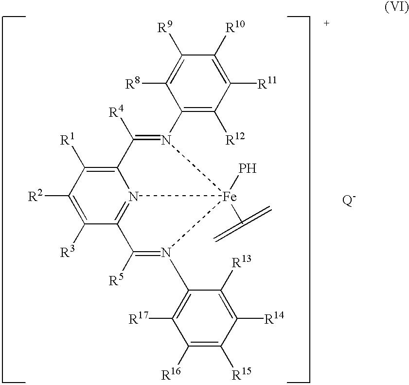 Figure US20030036615A1-20030220-C00013