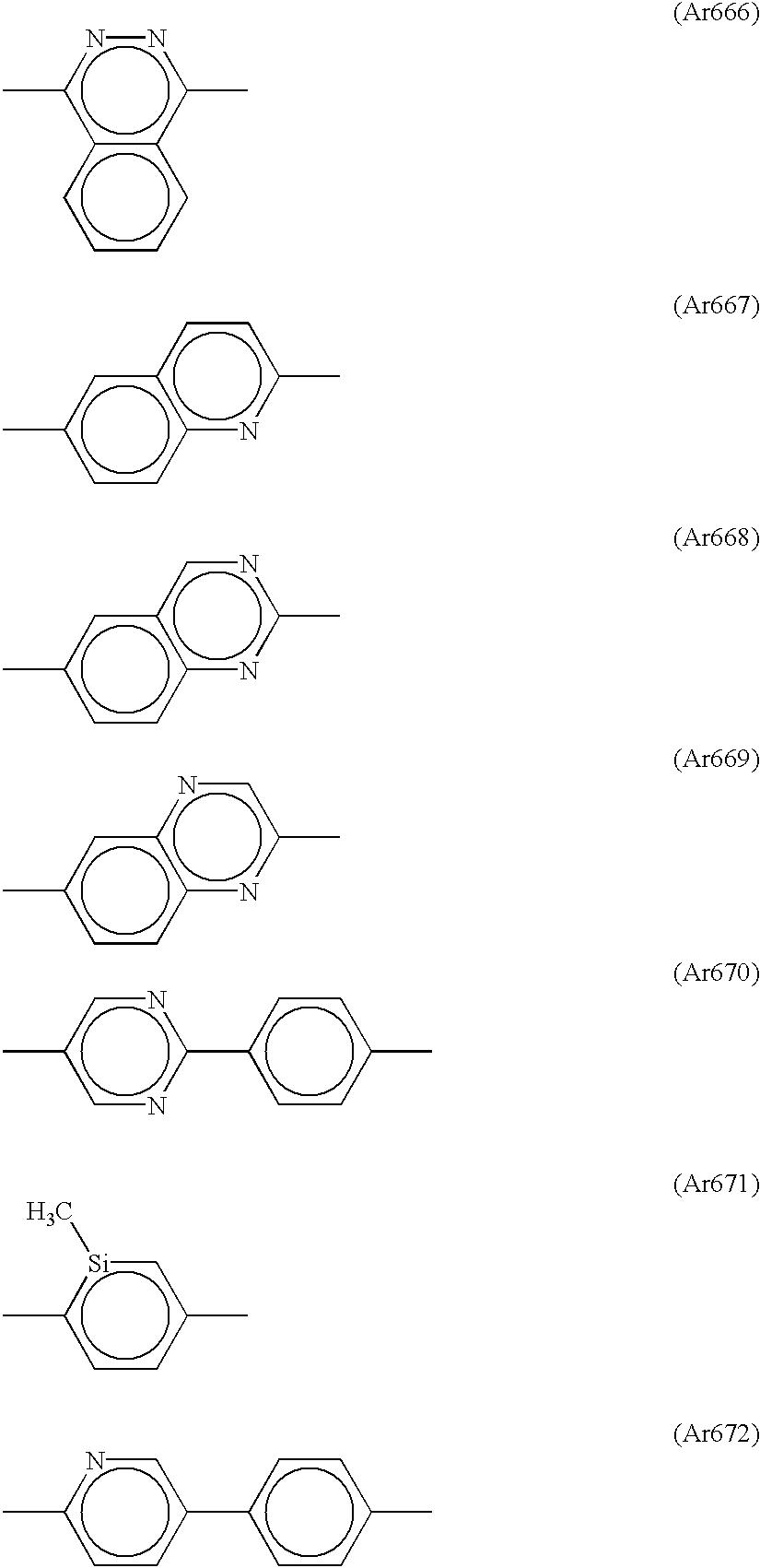 Figure US07128953-20061031-C00010