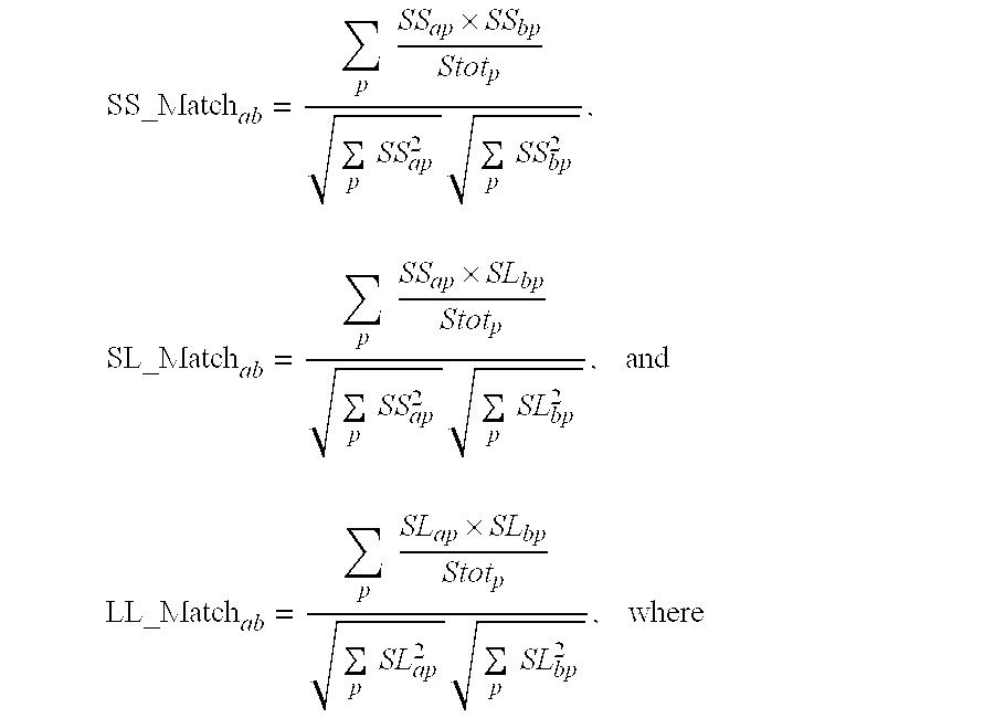 Figure US06507802-20030114-M00008