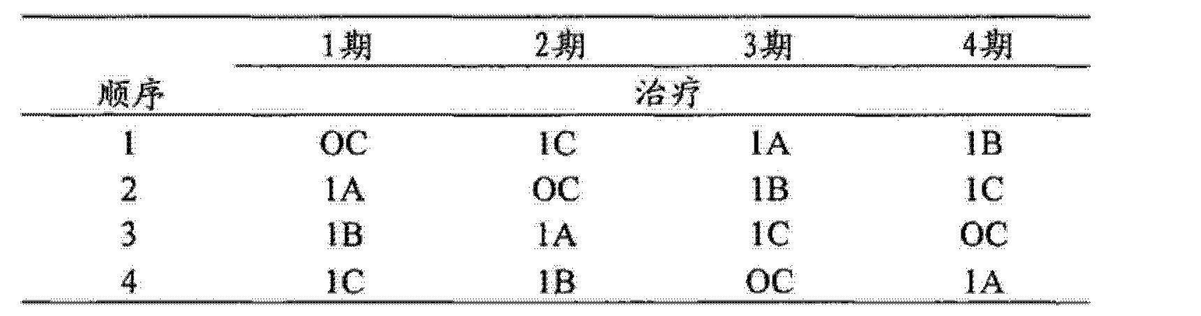 Figure CN102688241AD01451