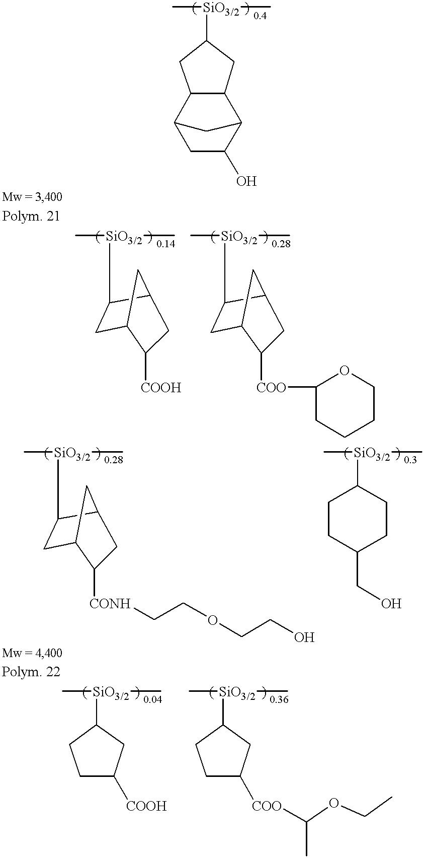Figure US06309796-20011030-C00086