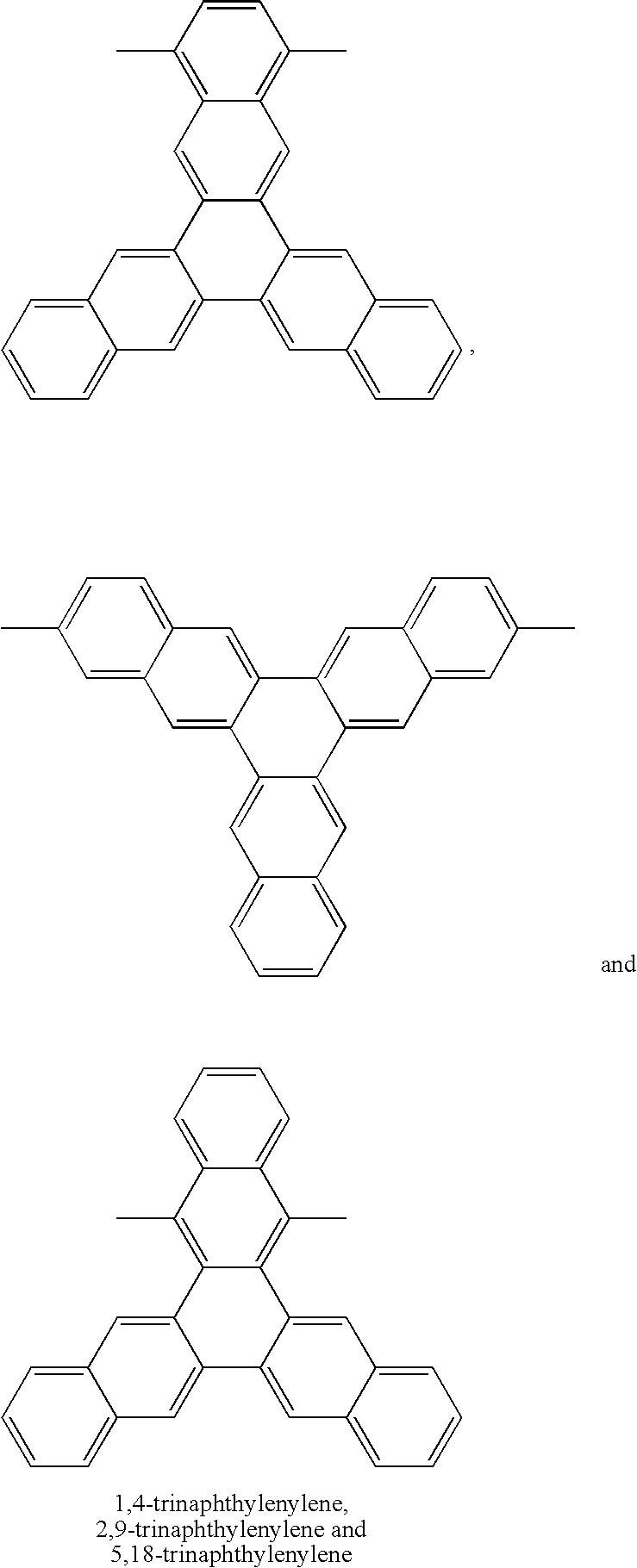 Figure US20100273957A1-20101028-C00003