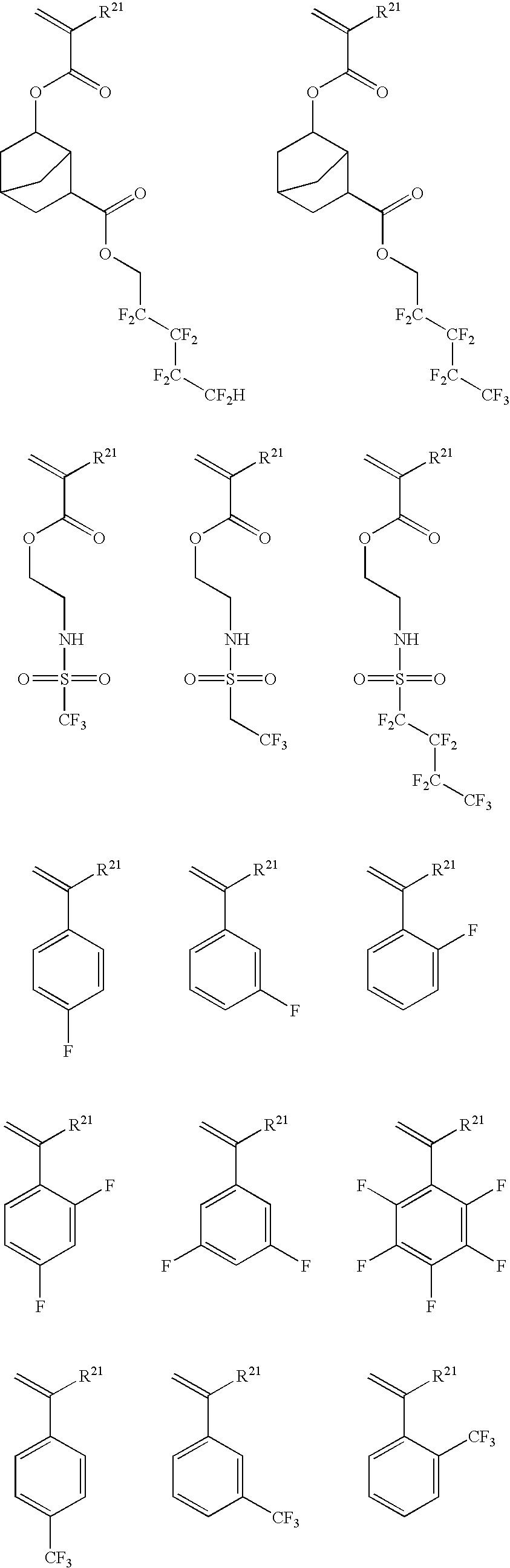 Figure US20100178617A1-20100715-C00065