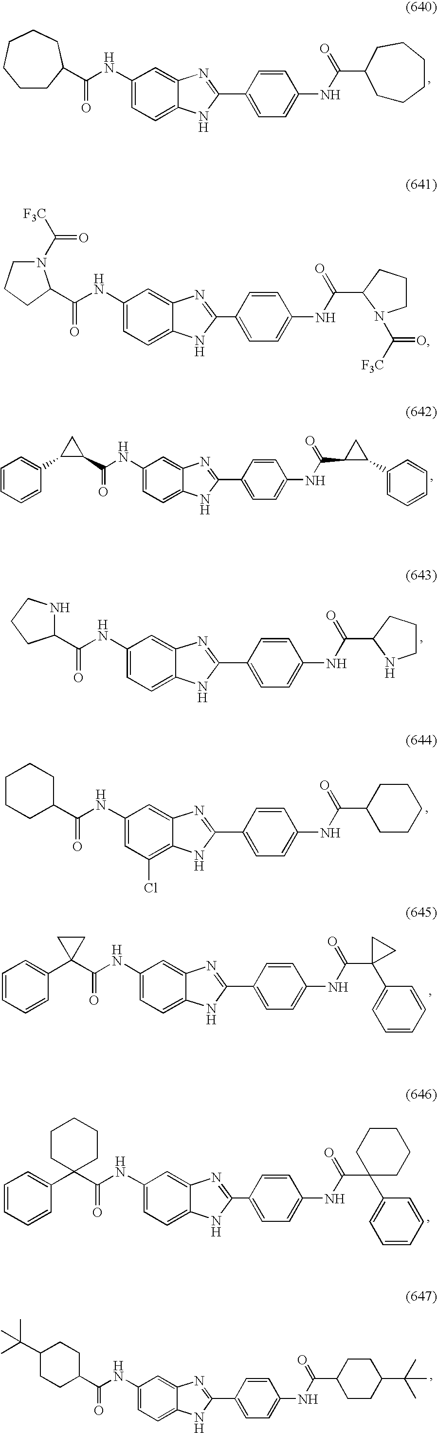 Figure US06919366-20050719-C00049
