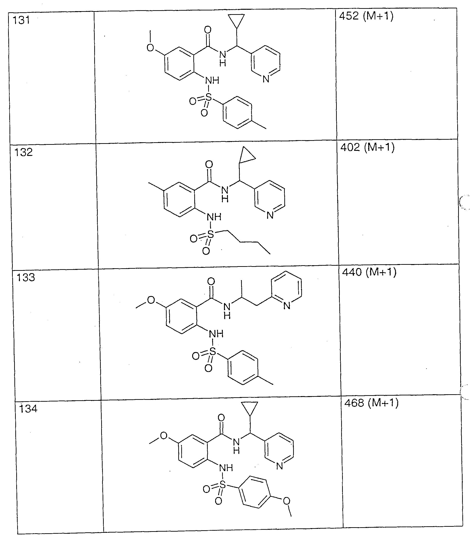 Figure 112003040364329-pct00101