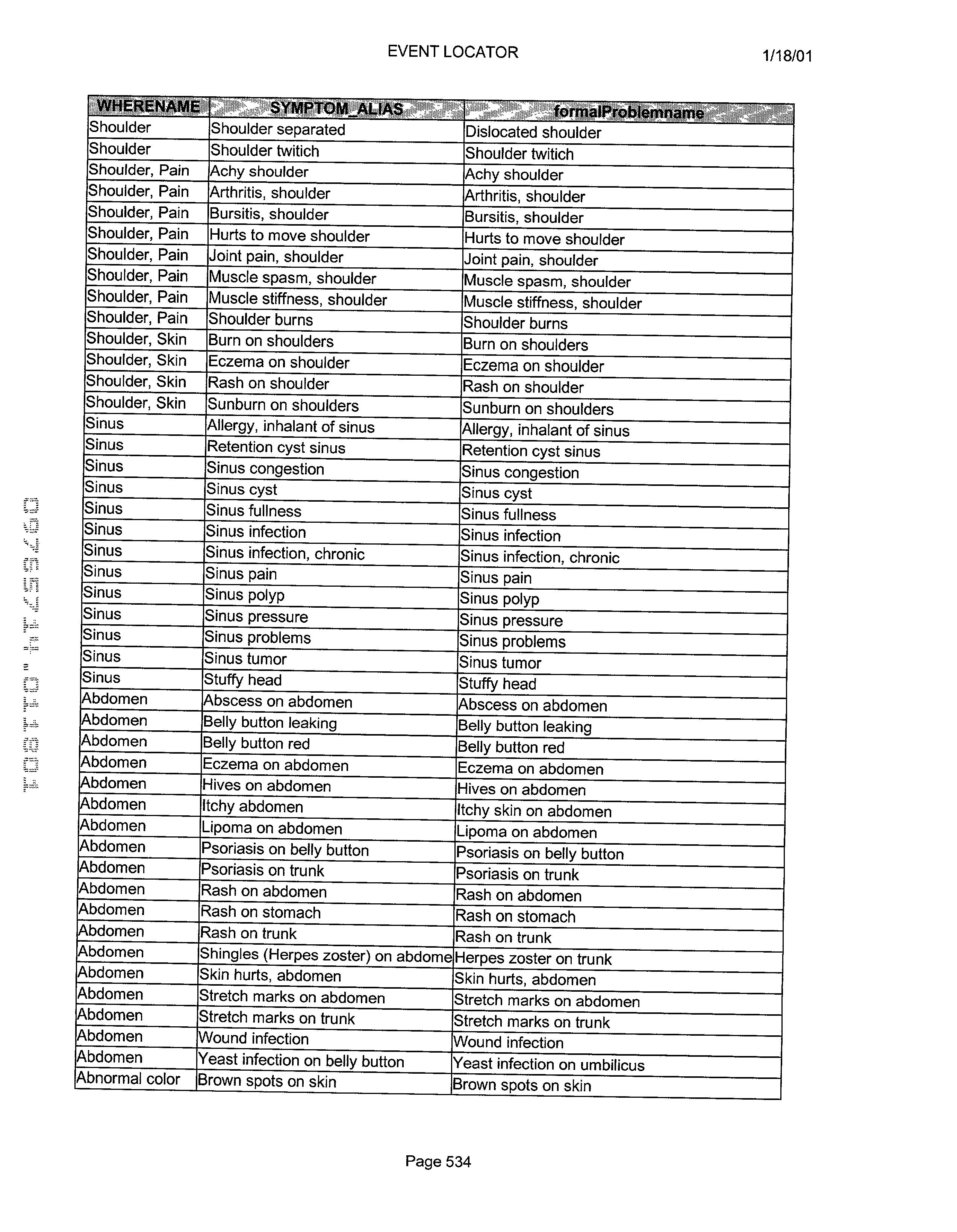 Figure US20030061072A1-20030327-P00535