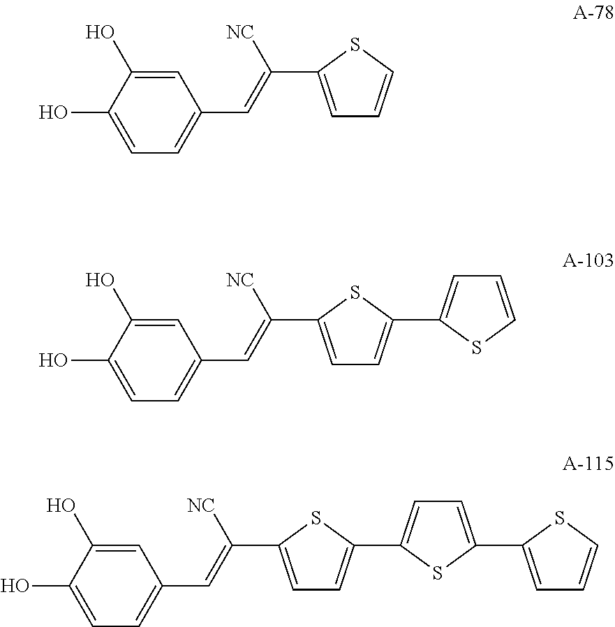 Figure US20110056561A1-20110310-C00020