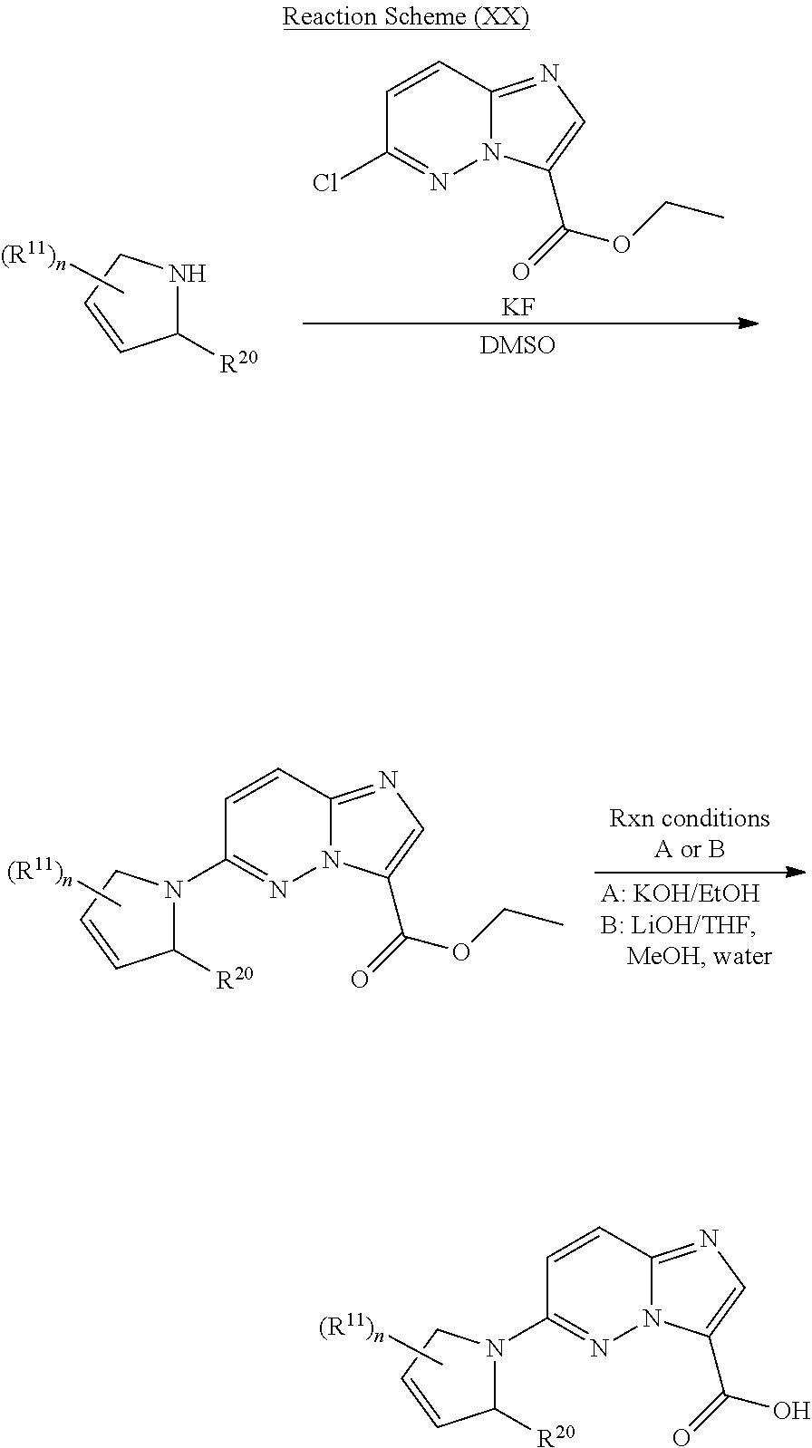 Figure US08637516-20140128-C00046