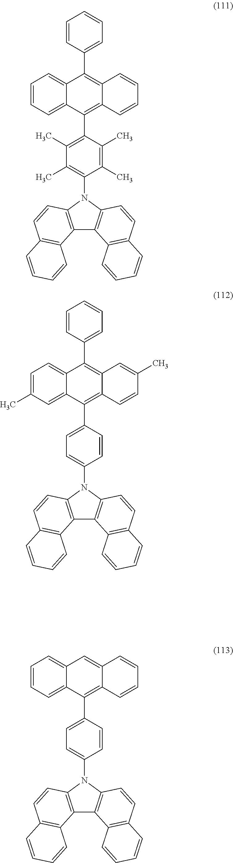 Figure US20130020561A1-20130124-C00047