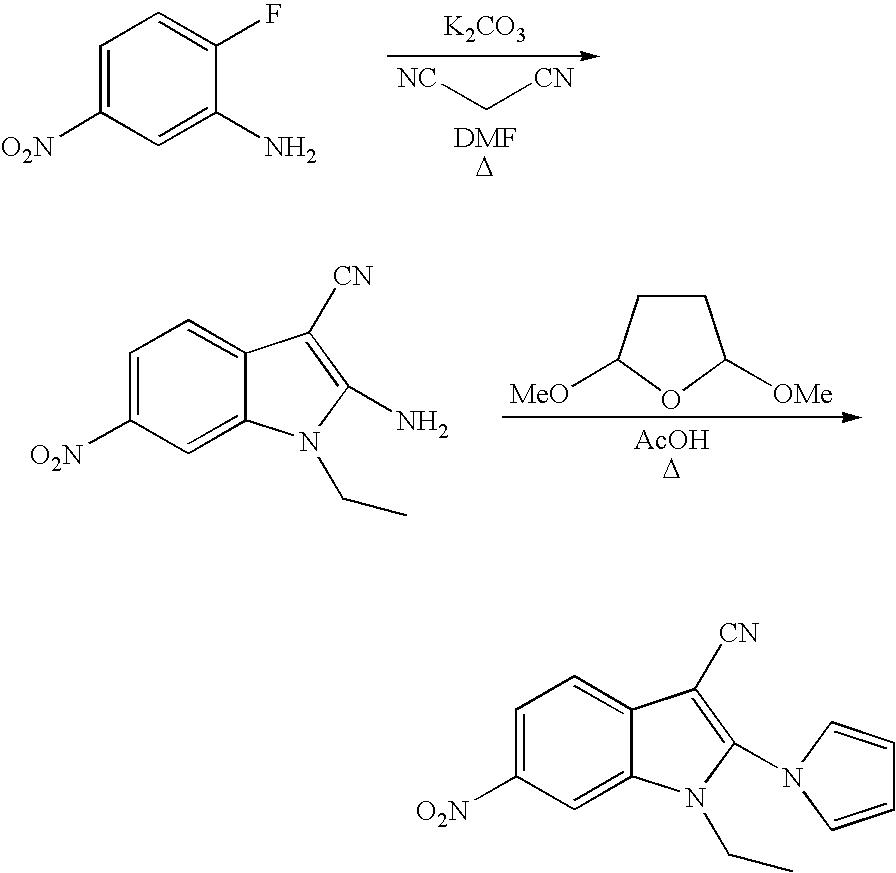Figure US07781478-20100824-C00361