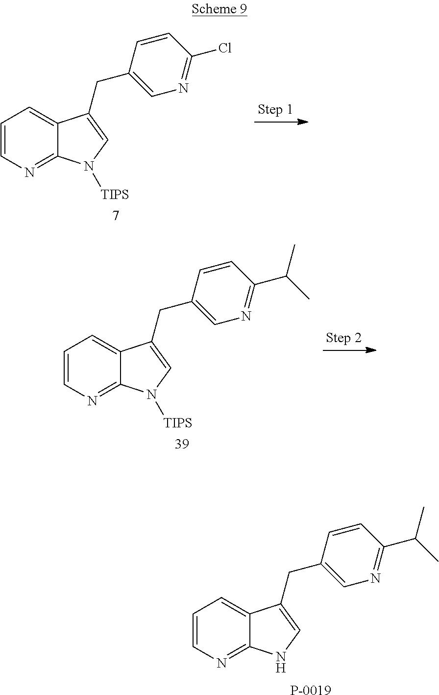Figure US20110166174A1-20110707-C00062