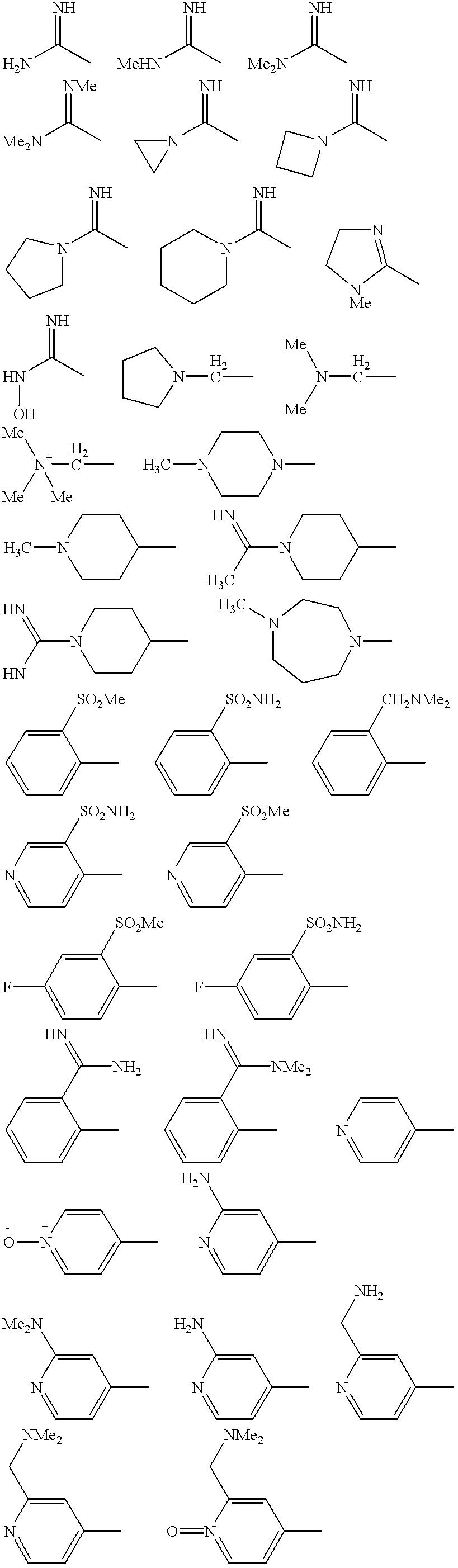 Figure US06376515-20020423-C00151