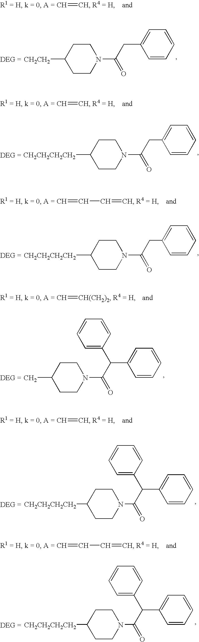 Figure US07241745-20070710-C00361