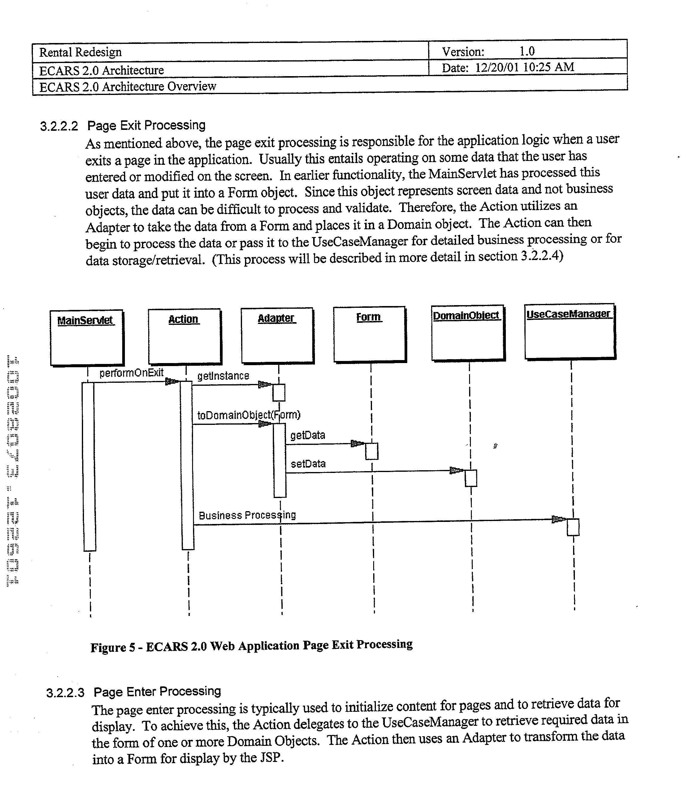 Figure US20030125992A1-20030703-P00033