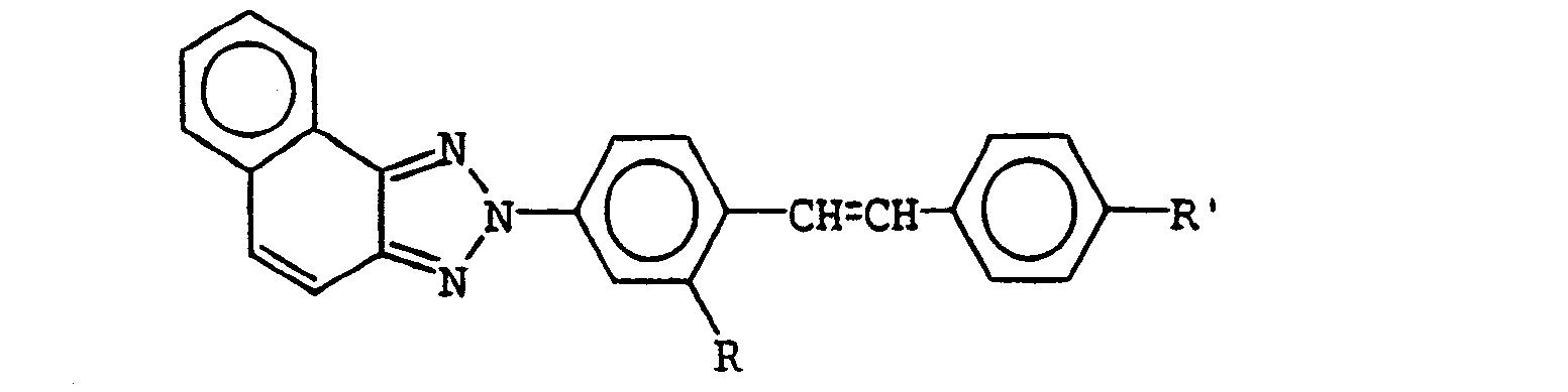 Figure CN1694677BD00092