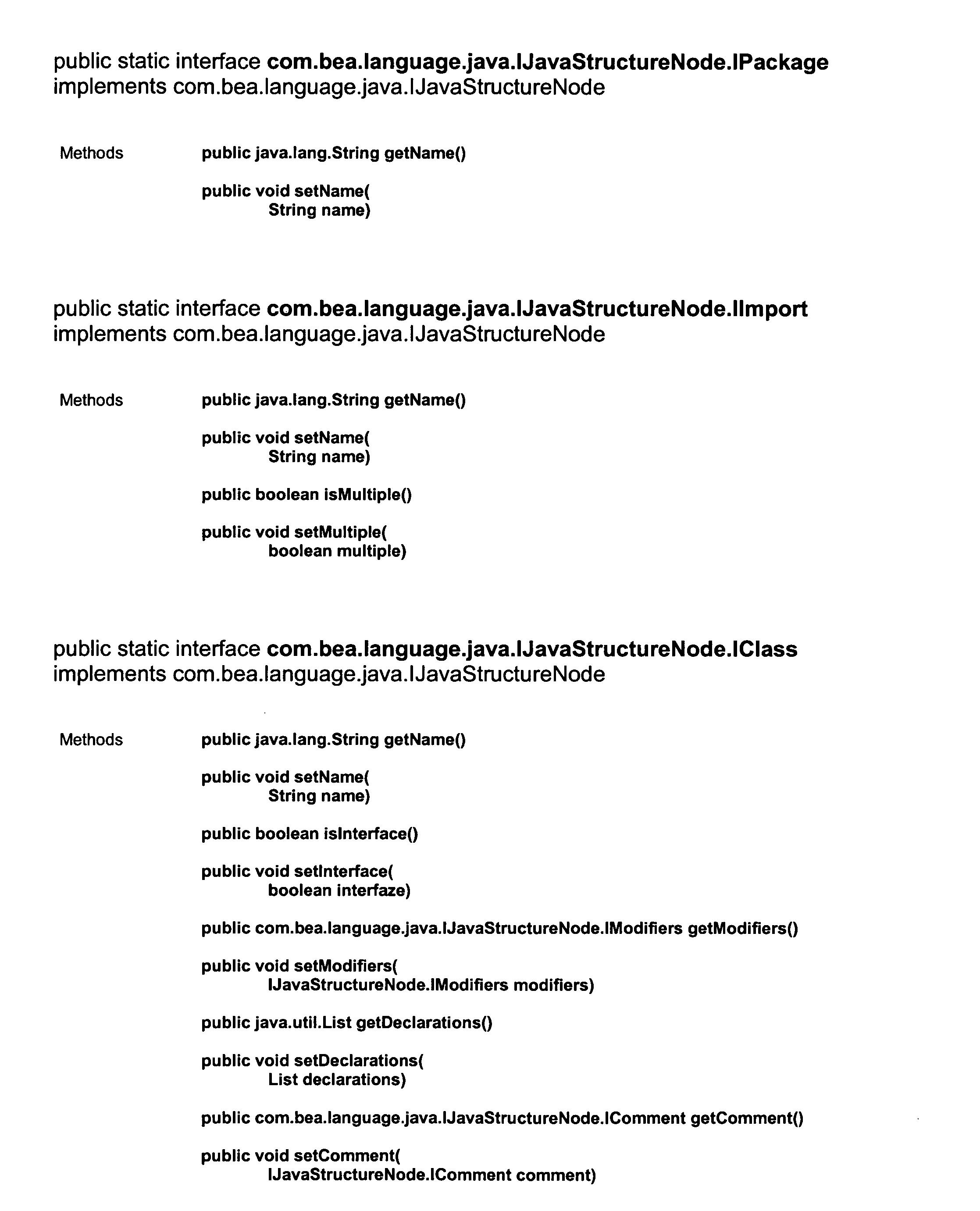 Figure US20050108682A1-20050519-P00174