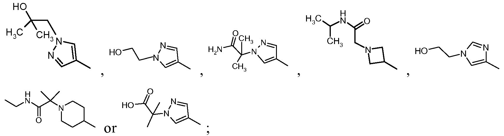 Figure imgf000363_0003