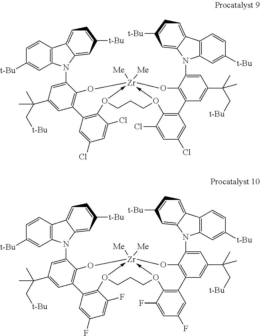 Figure US09605098-20170328-C00009
