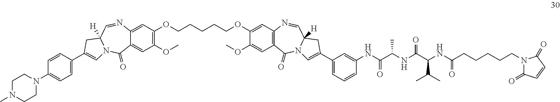 Figure US20150273078A1-20151001-C00023